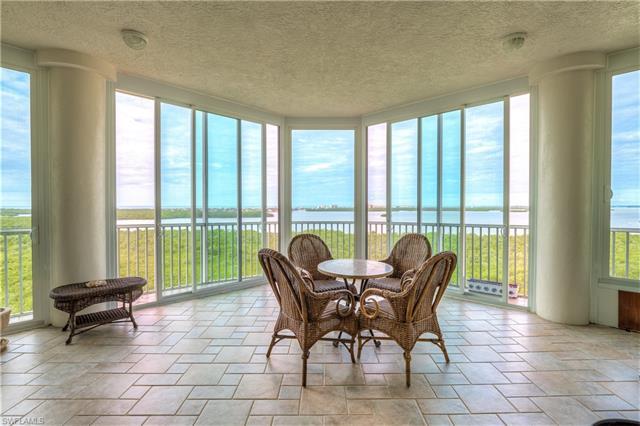 4801 Island Pond Ct 1004, Bonita Springs, FL 34134