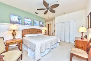 12013 Covent Garden Ct 2904, Naples, FL 34120