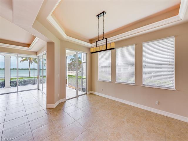17781 Via Bella Acqua Ct 1001, Miromar Lakes, FL 33913