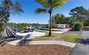 22017 Natures Cove Ct, Estero, FL 33928