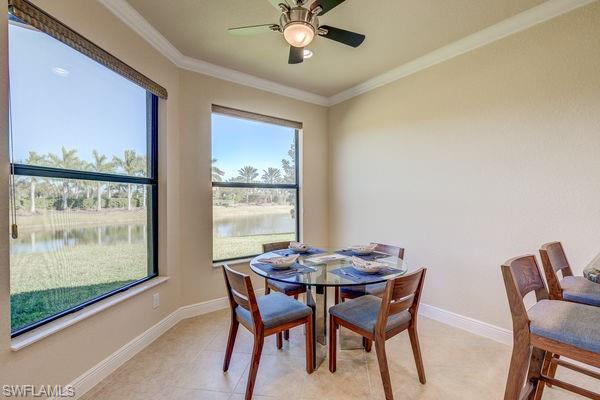 23472 Sanabria Loop, Bonita Springs, FL 34135