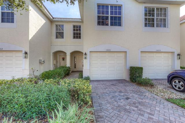 15621 Marcello Cir 136, Naples, FL 34110