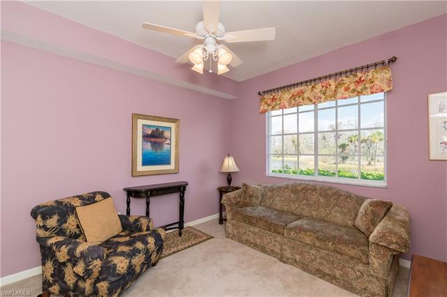 24390 Sandpiper Isle Way 103, Bonita Springs, FL 34134
