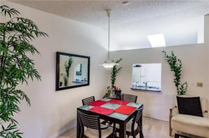 17503 Village Inlet Ct, Fort Myers, FL 33908
