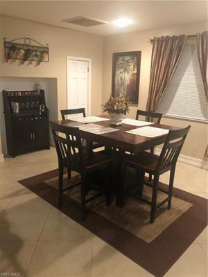 27379 Pullen Ave, Bonita Springs, FL 34135