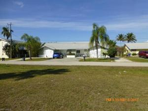 12230 Shoreview Dr, Matlacha, FL 33993