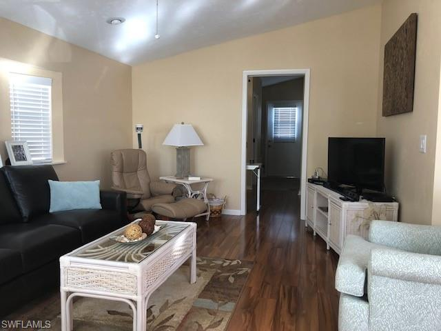 4520 Jefferson Davis Blvd E, Estero, FL 33928