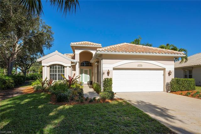 24824 Hollybrier Ln, Bonita Springs, FL 34134