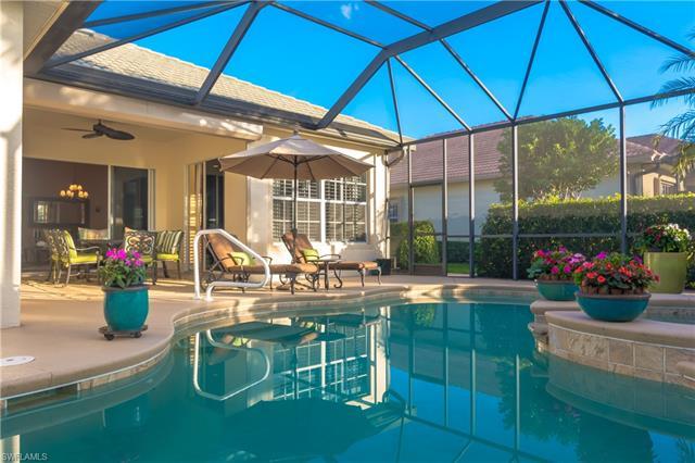 23616 Via Carino Ln, Bonita Springs, FL 34135