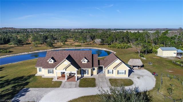 19050 Corkscrew Estates Ct, Estero, FL 33928