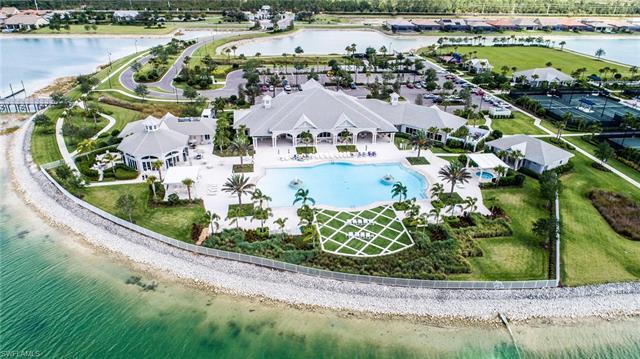 20614 Corkscrew Shores Blvd, Estero, FL 33928