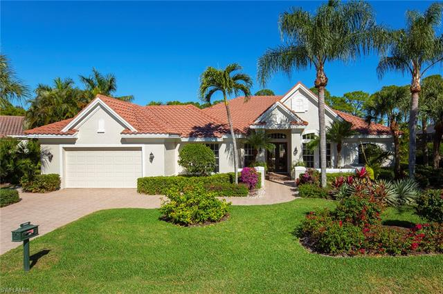 25048 Ridge Oak Dr, Bonita Springs, FL 34134