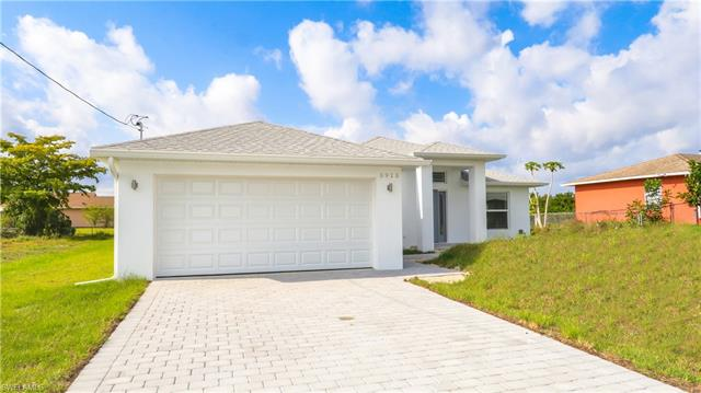 3915 8th St Sw, Lehigh Acres, FL 33976