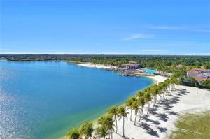 10721 Mirasol Dr 605, Miromar Lakes, FL 33913