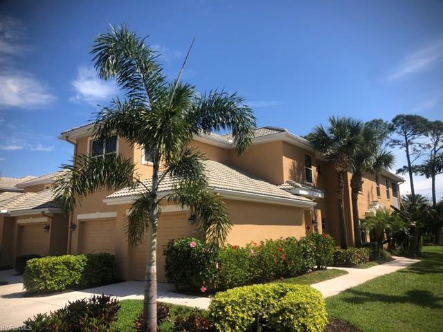 28141 Donnavid Ct 4, Bonita Springs, FL 34135