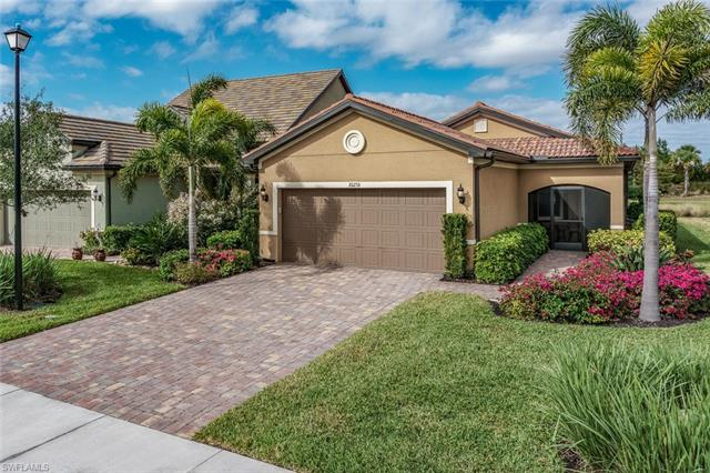 20236 Corkscrew Shores Blvd, Estero, FL 33928