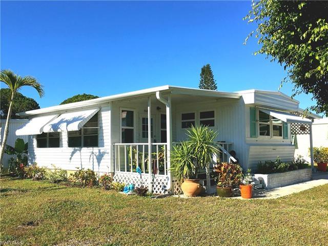 26263 Duchess Ln, Bonita Springs, FL 34135