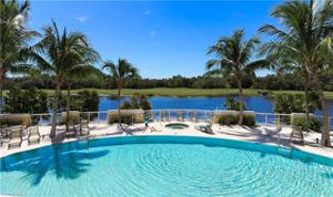 4751 West Bay Blvd 2101, Estero, FL 33928