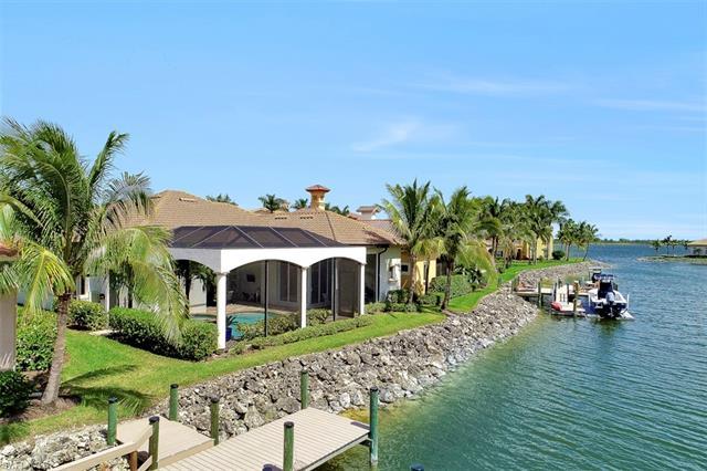 10620 Via Milano Dr, Miromar Lakes, FL 33913