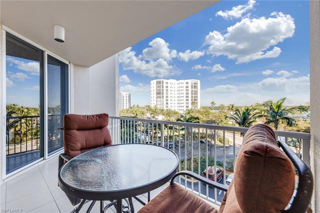 4192 Bay Beach Ln 845, Fort Myers Beach, FL 33931