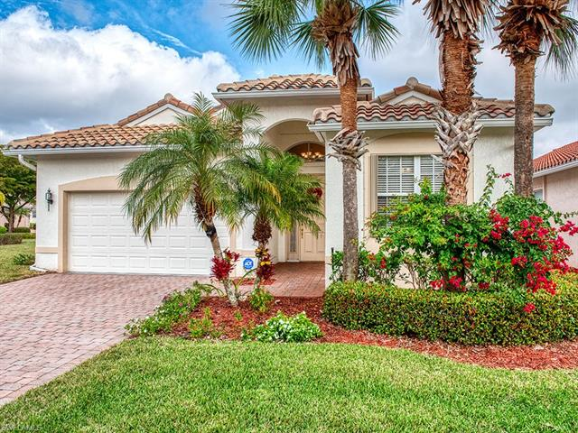 9097 Springview Loop, Estero, FL 33928