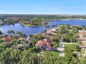 18421 Verona Lago Dr, Miromar Lakes, FL 33913