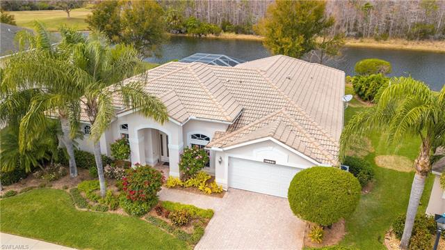 21536 Belhaven Way, Estero, FL 33928