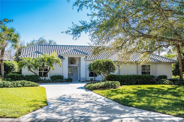 3461 Twinberry Ct, Bonita Springs, FL 34134