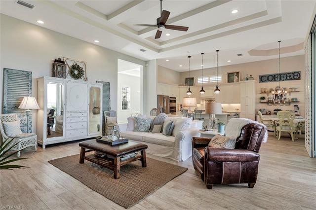 17298 Hidden Estates Cir, Fort Myers, FL 33908
