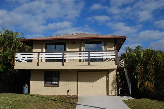 4734 Jackfish St, Bonita Springs, FL 34134