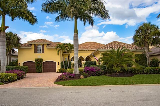 22211 Fairview Bend Dr, Estero, FL 34135