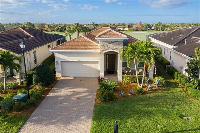 12633 Fairway Cove Ct, Fort Myers, FL 33905