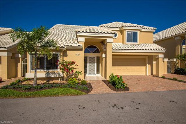 28724 Carmel Way, Bonita Springs, FL 34134
