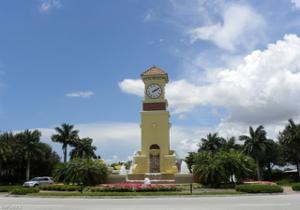 20283 Torre Del Lago St, Estero, FL 33928
