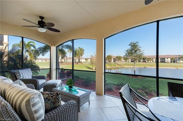 28071 Cookstown Ct 4101, Bonita Springs, FL 34135
