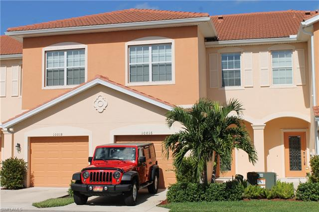 10016 Via Colomba Cir, Fort Myers, FL 33966