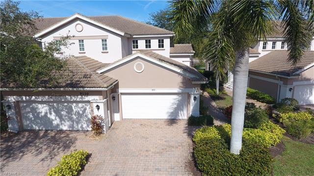 9110 Spanish Moss Way 422, Bonita Springs, FL 34135