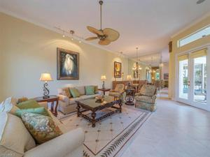 27568 Riverbank Dr, Bonita Springs, FL 34134