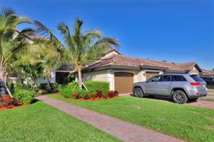 28052 Bridgetown Ct 4514, Bonita Springs, FL 34135