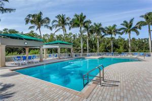 4731 Bonita Bay Blvd 1704, Bonita Springs, FL 34134