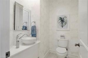 10621 Via Milano Dr 1502, Miromar Lakes, FL 33913
