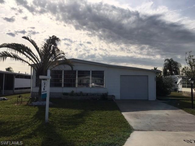 9287 Baron Rd, Bonita Springs, FL 34135