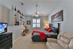 20173 Castlemaine Ave, Estero, FL 33928