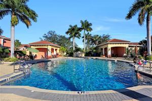 20160 Estero Gardens Cir 101, Estero, FL 33928