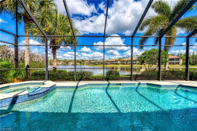 12520 Wildcat Cove Cir E, Estero, FL 33928