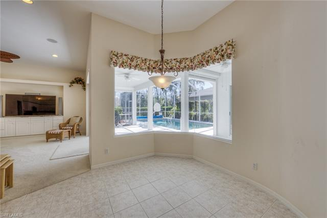 21511 Belhaven Way, Estero, FL 33928