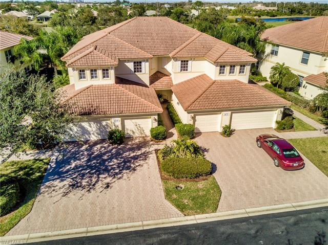 3071 Meandering Way 201, Fort Myers, FL 33905