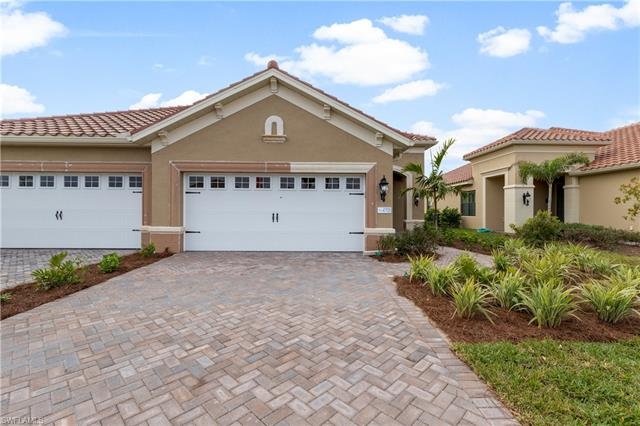 4705 Watercolor Way, Fort Myers, FL 33966