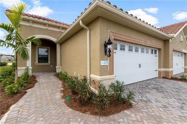 4709 Watercolor Way, Fort Myers, FL 33966