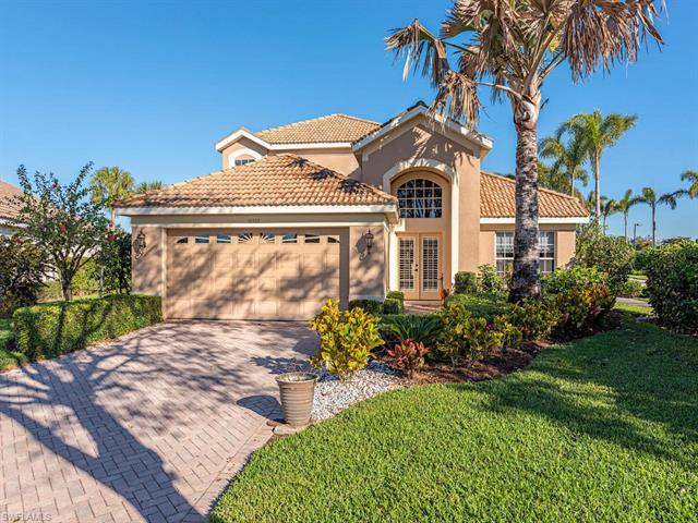 10301 Foxtail Creek Ct, Estero, FL 34135